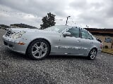 Photo 2006 Jaguar XJ-Series XJ8, Silver in...