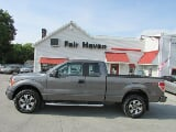 Photo Used 2013 Ford F150
