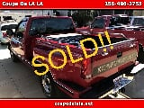 Photo 1988 Chevrolet C/K 1500 Reg. Cab 6.5-ft. Bed 2WD