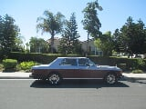 Photo 1982 Rolls-Royce Silver Spur