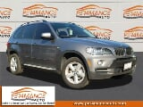 Photo 2010 BMW X5 xDrive30i