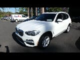 Photo 2019 BMW X3 xDrive30i