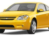 Photo 2008 Chevrolet Cobalt 2dr Cpe Sport