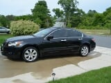 Photo 2008 Honda Accord for sale in Denver, CO (ZIP...
