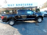 Photo 2021 Ford F-150