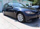 Photo 2006 BMW 3 Series 325xi AWD 4dr Wagon
