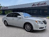 Photo 2010 Toyota Avalon XLS