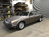 Photo 1985 Jaguar XJS12 V12