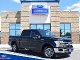 Photo 2019 Ford F-150 XL