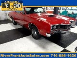 Photo 1971 Mercury