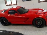 Photo 2008 Dodge Viper SRT 10