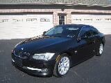 Photo 2011 bmw 328i x-drive coupe - call (412) 736-3-