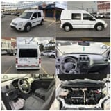 Photo 1,800, 2011 Ford Transit-Connect XLT | Over 100...