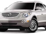 Photo 2009 Buick Enclave FWD 4dr CXL