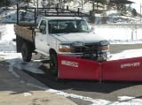 Photo 1996 Ford F350 for sale in Morrison, CO (ZIP...