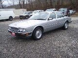 Photo 1988 Jaguar XJ-Series XJ6 Vanden Plas