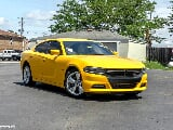 Photo 2017 Dodge Charger R/T