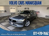 Photo 2018 Volvo S90 T5 Momentum, Osmium Gray...
