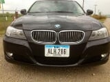 Photo 2011 BMW 328i for sale in Denison, IA (ZIP...