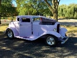 Photo 1932 Ford Coupe