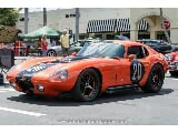 Photo 1964 Shelby Daytona