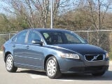 Photo 2009 VOLVO S40 Sedan 4dr Sdn 2.4l fwd