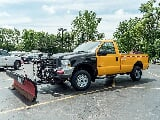 Photo 2004 Ford Super Duty F-250 XL