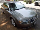 Photo 2004 Audi A4 for sale in North Hollywood, CA...