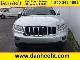 Photo 2011 Jeep Grand Cherokee Laredo