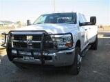 Photo 2012 Dodge Ram 3500 Truck for sale in Rupert,...