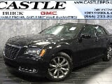 Photo Used 2014 Chrysler 300C Base