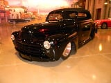 Photo 1948 Ford Hot Rod