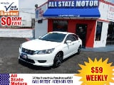 Photo 2014 Honda Accord Sedan 4dr I4 CVT Sport