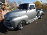 Photo 1954 Chevrolet Other Pickups