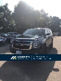 Photo 2017 Chevrolet Tahoe LT