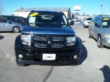 Photo 2007 Dodge Nitro - Johnston, IA 50131
