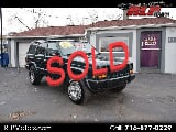 Photo 2001 Jeep Cherokee Sport