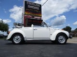 Photo 1978 Volkswagen Beetle for sale in Sterling, IL...