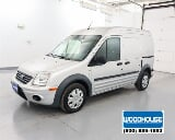 Photo 2013 Ford Transit Connect XLT
