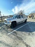 Photo 2008 Chevrolet Silverado 2500 pick up