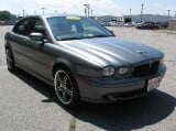 Photo 2005 Jaguar X-Type for sale in Virginia Beach,...