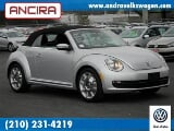 Photo New-VW-Beetle-Convertible-Nav-for-sale-210...
