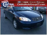 Photo 2004 Toyota Corolla 4 Door Sedan CE