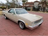 Photo 1982 Chevrolet El Camino