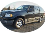 Photo 2004 Ford Expedition XLT 5.4L 4WD