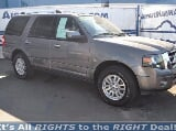 Photo Used 2014 Ford Expedition LIMITED