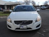 Photo 2012 Volvo S60 4dr Car T5 wMoonroof
