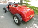 Photo 1931 Ford Model A