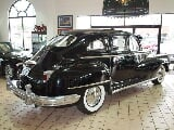 Photo 1948 Chrysler Windsor