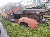 Photo 1946 Dodge 1/2 Ton Pickup